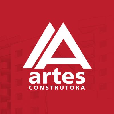 A_artes_construtora