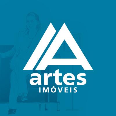 A_artes_imoveis