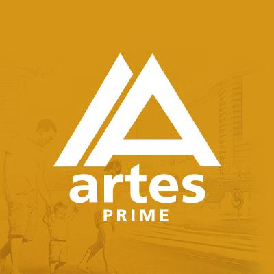 A_artes_prime